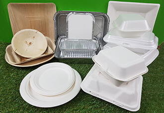 Other Packaging image