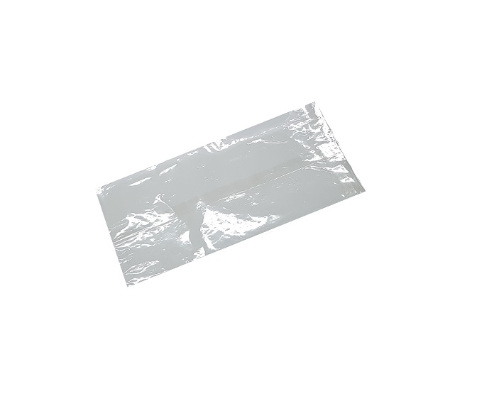Cellophane Bags image