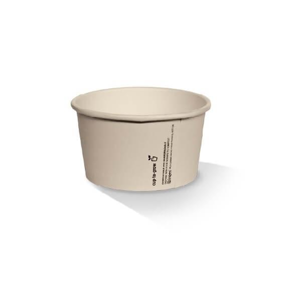 Ice Cream Cups image