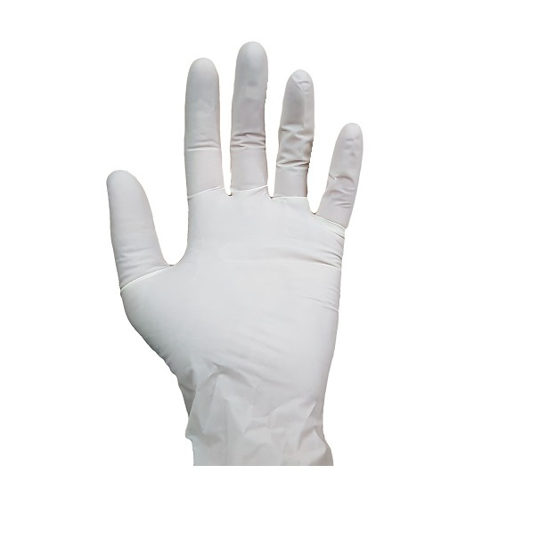 Disposable Gloves image