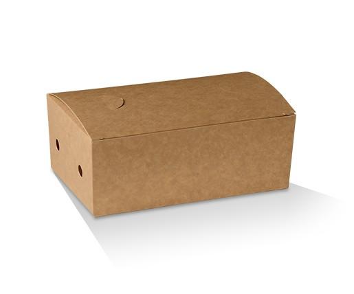Cardboard Brown Boxes image