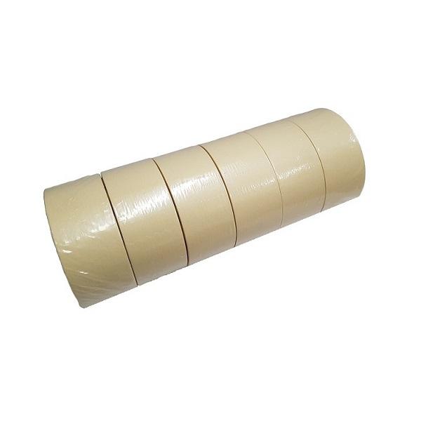 2inch masking tape image