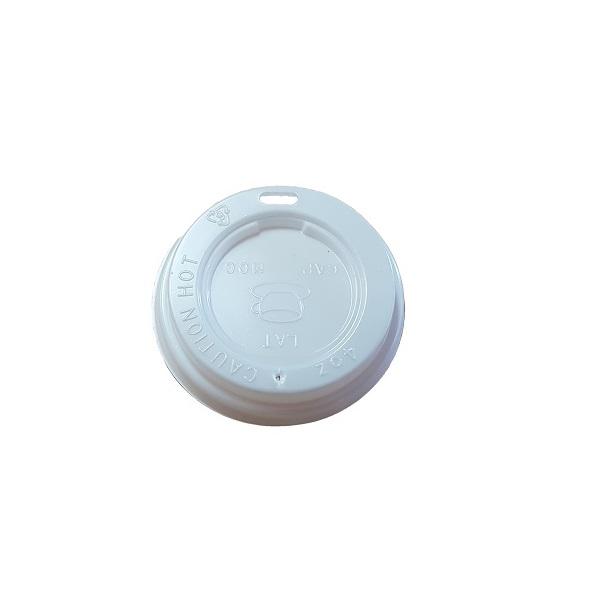 4oz paper cup lid image