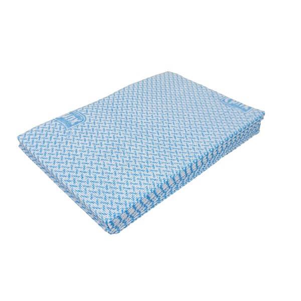 Blue Chux heavy duty sheets image
