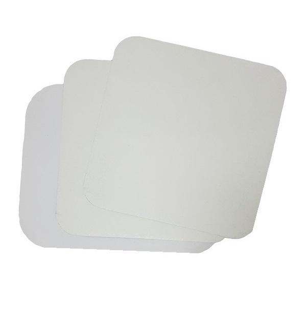 Foil container lids image