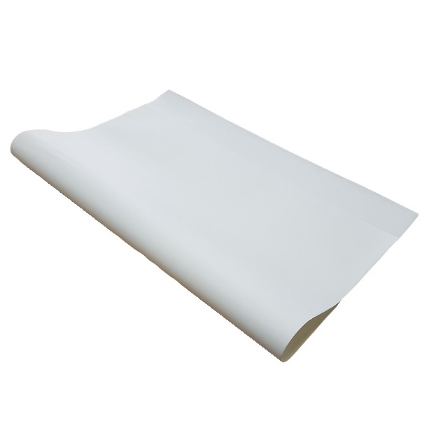 Scandinavian cut grease proof paper image